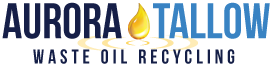 Aurora Tallow – Oil and Grease Recycling